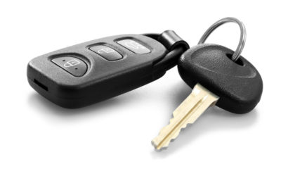 car keys bethpage