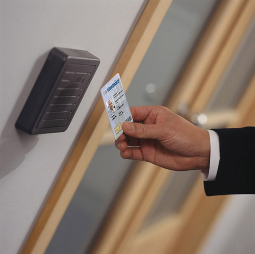 access-control-nyc