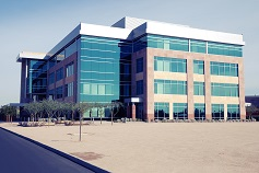 commercial locksmith long island office building
