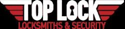 Locksmith Long Island - Top Lock Locksmiths and Security
